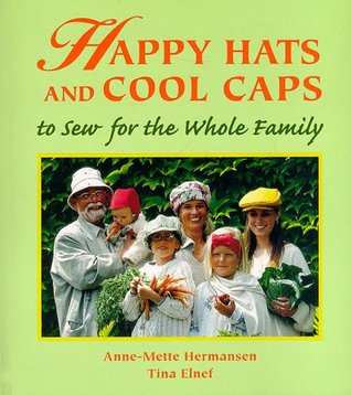 Happy Hats and Cool Caps