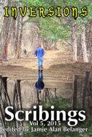 Scribings Vol. 5