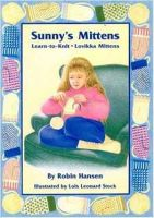 Sunny's Mittens
